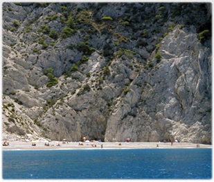 All Seasons Holidays - Lefkada